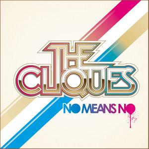 The Cliques