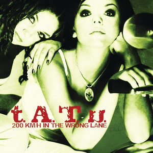 Tatu - How soon is now