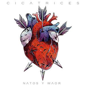 Cicatrices by Natos y Waor