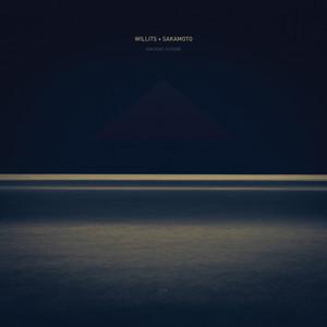 Releasing by Christopher Willits, Ryuichi Sakamoto