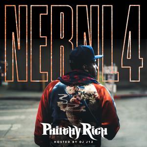 Pray 4 My Enemies (feat. Lil Pete & Prezi)