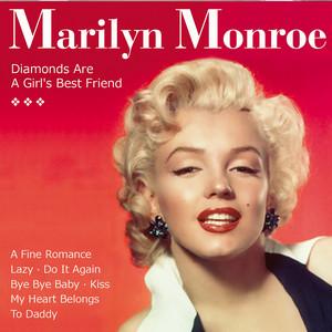 Diamonds Are a Girl's Best Friend album