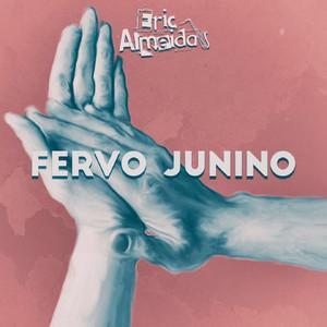 Fervo Junino cover art