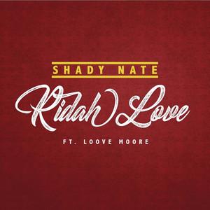 Ridah Love