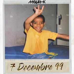 7 Décembre 99 by Mous-K