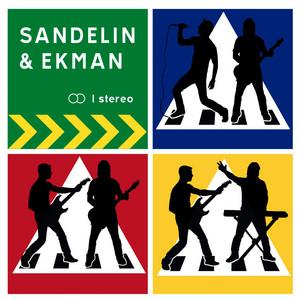 Så länge du vill by Sandelin & Ekman