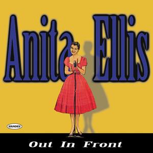 Anita Ellis: Out In Front album