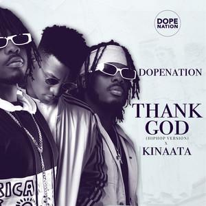 Thank God (HipHop Version)