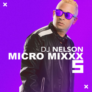 Micro Mixx Vol. 5