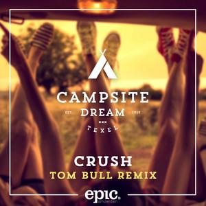 Crush (Tom Bull Remix)