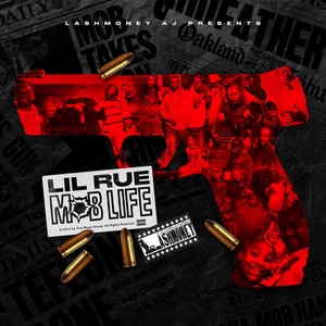 Lil Aj Presents Mob Life
