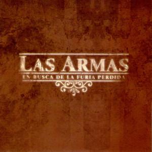 Foto de Las Armas