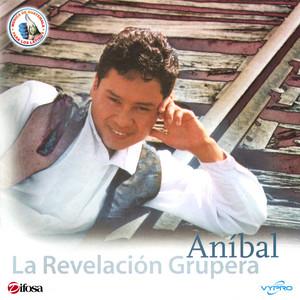 La Revelación Grupera. Música de Guatemala para los Latinos album