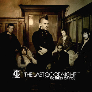 The Last Goodnight – Pictures Of You (Acapella)