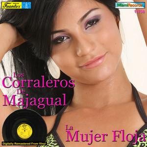 La Mujer Floja album