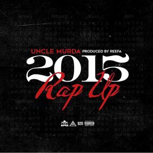Rap Up (2015)