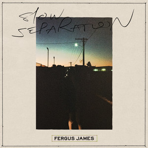 Slow Separation