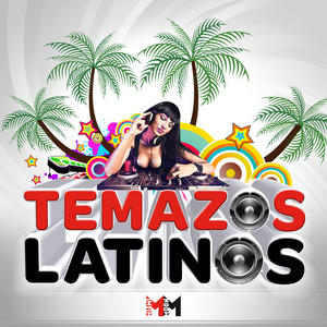 Tomas The Latin Boy – Bailalo (Studio Acapella)