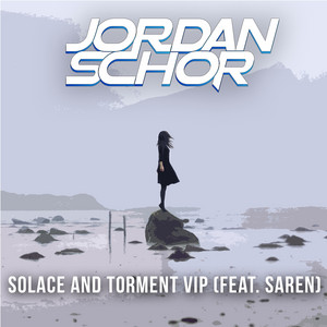 Solace and Torment (VIP Mix)