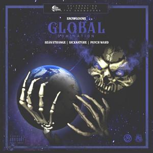 Global Domination