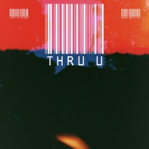 Thru U