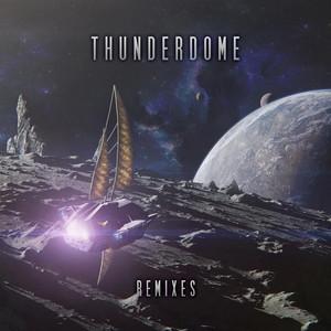 Thunderdome Remixes