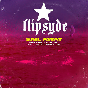 Sail Away (Acoustic) [feat. Steve Knight]
