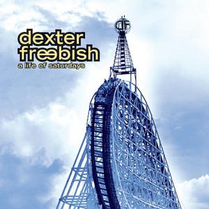 Dexter Freebish