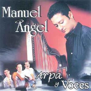 Bésame Mucho by Manuel Angel