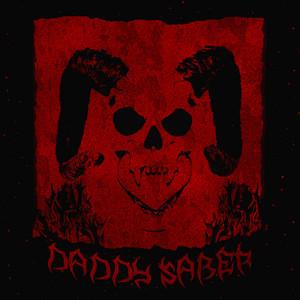 Daddy Saber