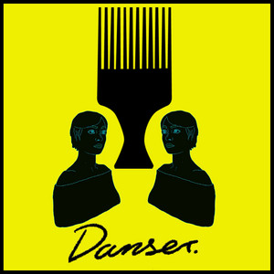 Danser (Remix)