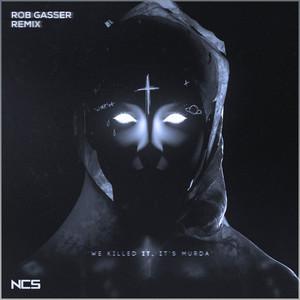 Ber Zer Ker (Rob Gasser Remix)