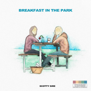 Breakfast In the Park - Scotty Sire