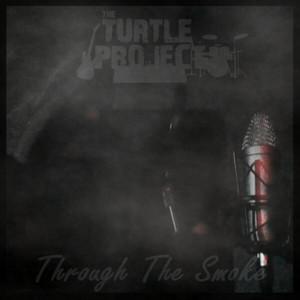Through the Smoke album