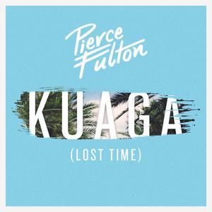 Kuaga (Lost Time) (Radio Edit)