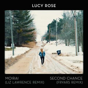 Moirai / Second Chance Remixes