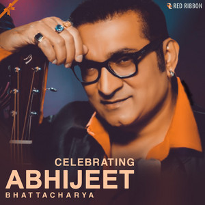 Celebrating Abhijeet Bhattacharya