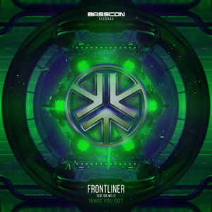 What You Got by Frontliner, Sik-Wit-It