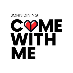 Come with Me - Radio Edit