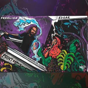 Print (Freelion Remix)