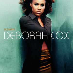 Deborah Cox – Things Just Ain't The Same (Acapella)