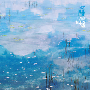 Sky Blue Love
