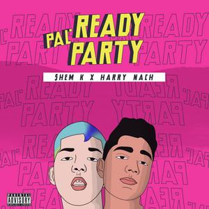 Ready Pal Party