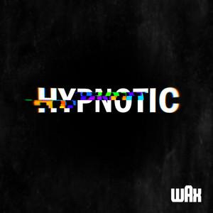 Hypnotic - Single