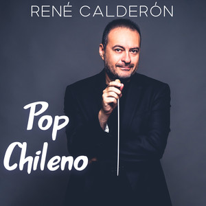 Pop Chileno