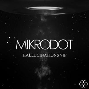 Hallucinations (VIP)