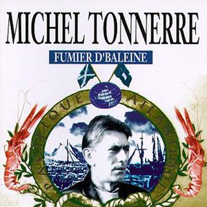 Tonnerre, Michel