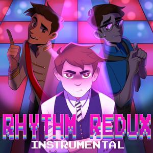 Rhythm Redux (Instrumental)