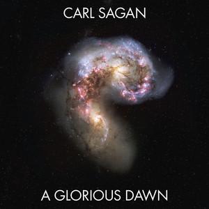 A Glorious Dawn cover art