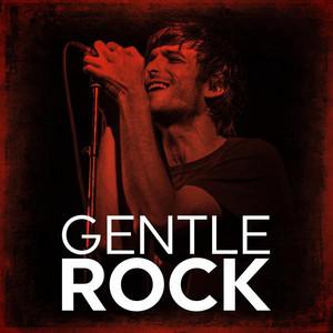 Gentle Rock